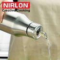 Nirlon Oil Dispenser (600ml)