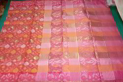 Fancy Organza Saree
