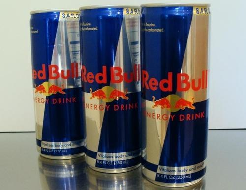 Energy Drink 250 Ml Red Bull Red Bull Red Bull Drink Ahmad