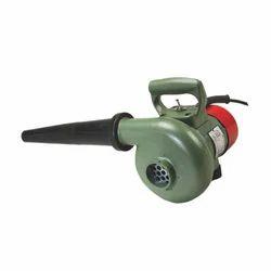 NWB Single Speed Air Blower