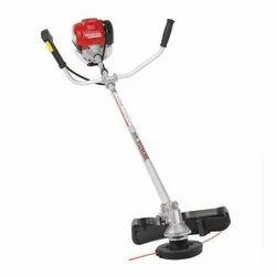 HHT35SUKA Honda Brush Cutter