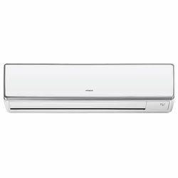 Hitachi Sac Fashikoi 5400x R410a-rma524cbea Split AC