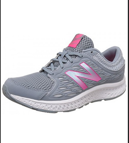 0b02cddac8 new balance 420 womens size 4 | ventes flash | www.multiservices-14.com