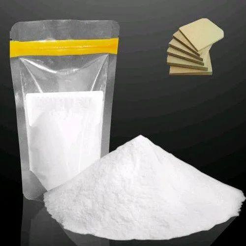Urea Formaldehyde Resin Powder, For Industrial,Laboratory, Rs 32.5 ...