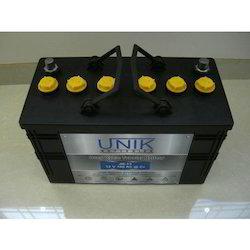 Scrubber Batteries
