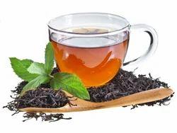 Instant Black Tea Extract