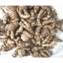 Erode Black Turmeric Rhizome, For Spices, Curcuma Caesia