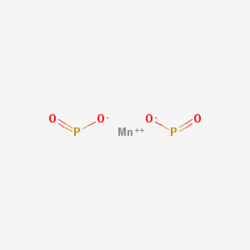 Manganese Hypophosphite