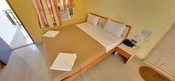 Standard AC Room Tariff