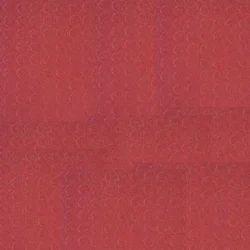 Stud Terracotta Vinyl Flooring