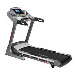 TM-360 Motorized Treadmill