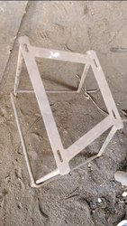 Iron Baby Chair Stand