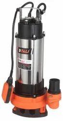 BT 1500 SPF Btali Submersible Pump