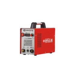 BIB Cut-40 Inverter DC Cut Series Welder