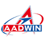 Aadwin Refrigeration India Private Limited