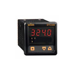 DTC-324A Digital High Temperature Controller