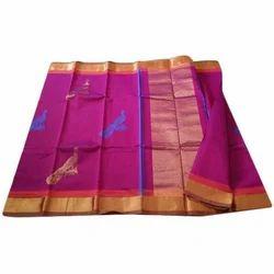 36ca04ce4cb5e Kora Cotton Saree in Coimbatore