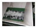 Bags Shredder
