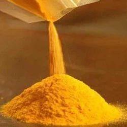 Potassium Butoxide