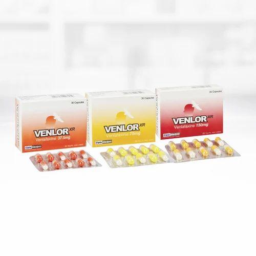 ranitidine hydrochloride tablets