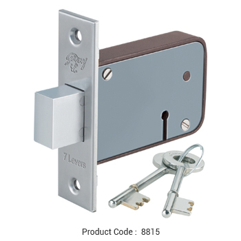 Mortise 2 Way Deadlock  sc 1 st  IndiaMART & Mortise 2 Way Deadlock - View Specifications \u0026 Details of Mortise ...
