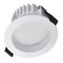 Aluminum Iso Antrix Heat Sink Led Down Light, Ip Rating: Ip33