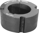Fenner Taper Lock Bushes