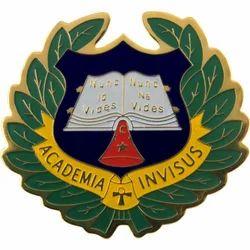 School Badge