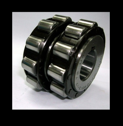 Gears - Worm Gear Wholesale Trader from Mumbai