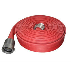 Synthetic Hose Pipe