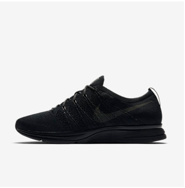 64d9948583d5 AK Fashion Point - Retailer of Nike Epic React Flyknit Shoe   Nike ...
