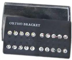 Ceramic Ortho Bracket