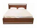 Godrej Furniture Avana Bed