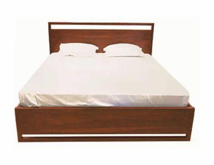 Godrej Furniture Avana Bed View Specifications Details Of Godrej