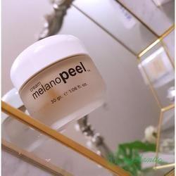 Melano Peel Mask