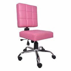 The Rosado Study And Task Chair