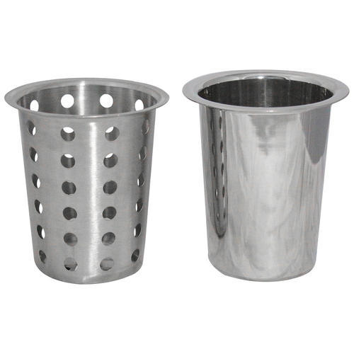 Stainless Steel Kitchen Tool Holders
