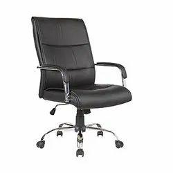 A - 1008 Director Chair