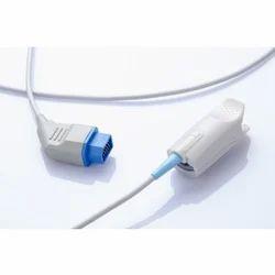 Nihon Kohden SPO2 Sensor
