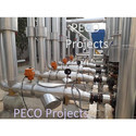 Chilled Water Piping Service