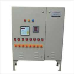 Havells Automatic Power Factor Correction Panel