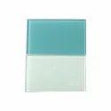 Vetro Sol Glass Primer