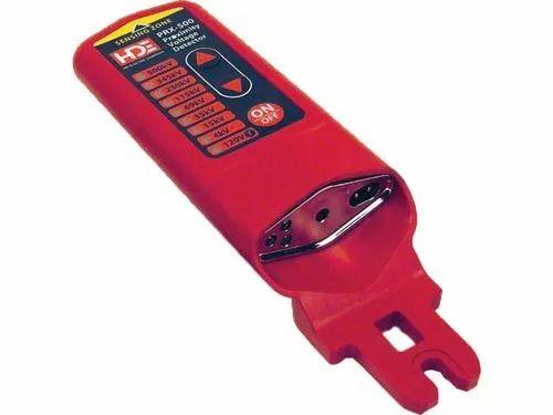 PRX-500 Proximity Voltage Detector