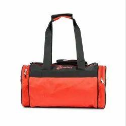 Gym /  Barrel Bags