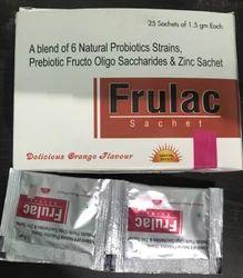 Anti Inflammatory Sachets