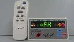 Air Cooler Remote
