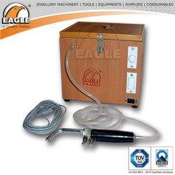 Petrol Gun Jewelry Soldering Torch Machines