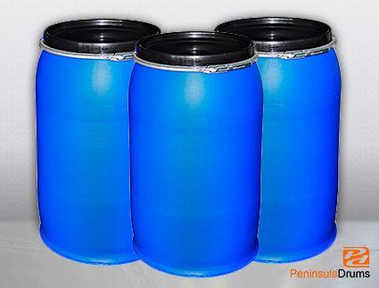 Arron Reacto Reactive Printing Chemical
