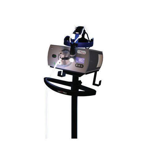 Surgical Headlight   Sunrise Imaging Systems   Wholesaler in Karam