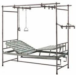 Hospital Orthopedic Bed